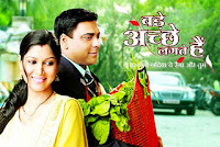 http://pktvserials.blogspot.com/search/label/Bade%20Ache%20Lagte%20Hain