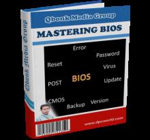 Panduan Lengkap Mestering Bios