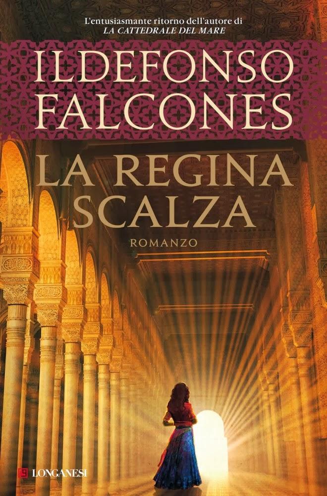 http://www.isabelgiustiniani.com/2014/01/la-regina-scalza-ildefonso-falcones.html?utm_source=BP_recent&utm-medium=gadget&utm_campaign=bp_recent