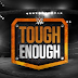 Cobertura: WWE Tough Enough 23/06/15 - ''Hakw is the first to be eliminated''