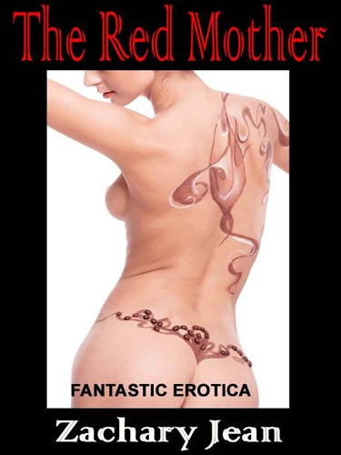 Here is a wonderful erotic treat, a book that probes the erotic soul of the ...