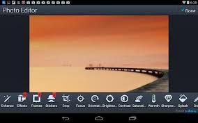 Aplikasi Android Edit foto Terbaik
