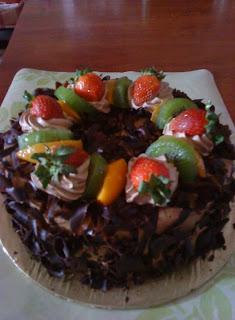 ini ini kek kek