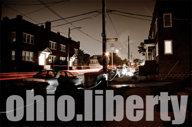ohio.liberty