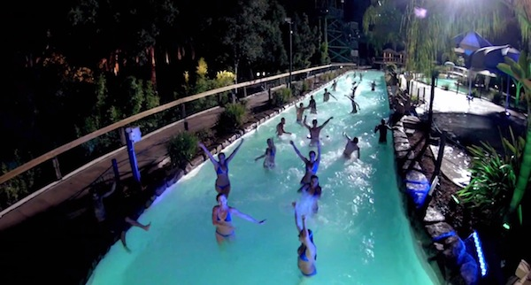 High_extrem_water_park_when_shootin_beauty_and_a_beat