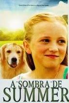 A Sombra de Summer – Dublado (2013)