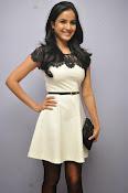 Jasmine Basin glam pics at Veeta Platinum disk-thumbnail-10
