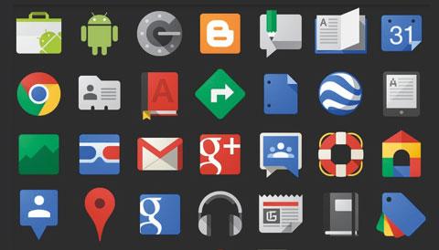 http://1.bp.blogspot.com/-gScRKQ_vD0g/Ufl2sI7lzdI/AAAAAAAATHA/VfPoY_SByE4/s1600/google_services_icons.jpg
