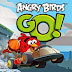 Angry Birds Go 1.2.0 Android Game APK