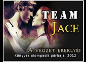 Team Jace