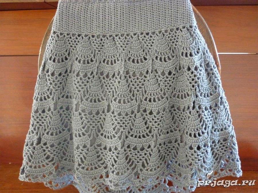 Метки: ажурная юбка крючком ажурная юбка крючком схемы юбка крючком схемы юбка крючком юбка юбки