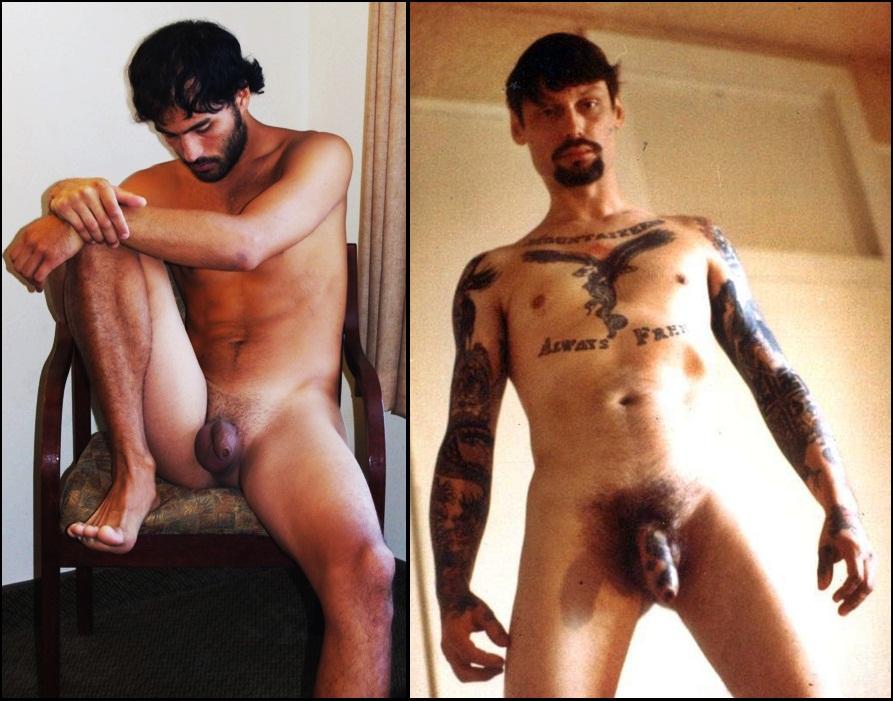 gay american indian pics