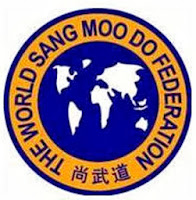 LOGO SANG MOO DO