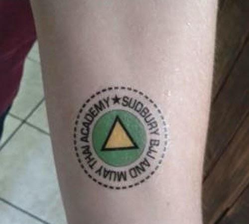 tattoo-jiu-jitsu-Sudbury