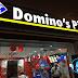 Dominos Fan Appreciation Night 2015  @ Mount Kiara