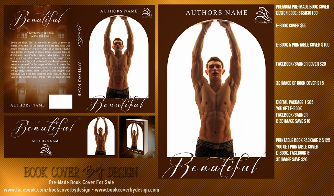 Book Cover Forros For Sale : Book cover by design pre made covers for sale