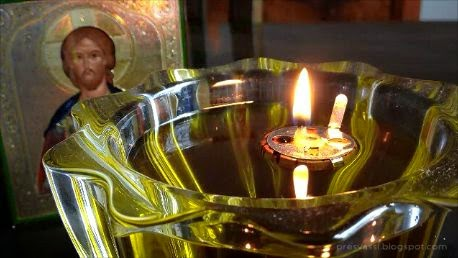 http://myocn.net/how-to-make-an-olive-oil-vigil-lamp-for-your-icon-corner/