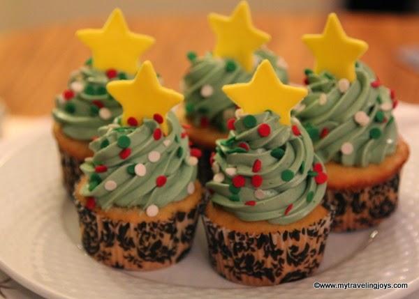 LOL surprise Doll Fondant Cookie biscuit Cutter Baking Enfants Décoration l.o.l
