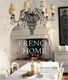French Home by Josephine Ryan, available in the emporium by linenandlavender.net, here:  http://astore.amazon.com/linenandlaven-20/detail/B003H4RAXQ