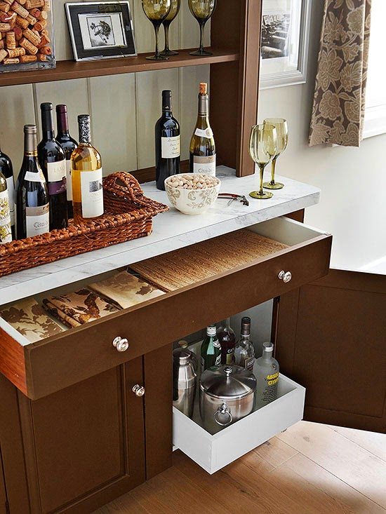 Best Kitchen Storage 2014 Ideas - Home Interior Concepts