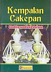 toko buku rahma: buku KEMPALAN CAKEPAN GENDHING-GENDHING PAHARGYAN, pengarang dwijo carita, penerbit cendrawasih