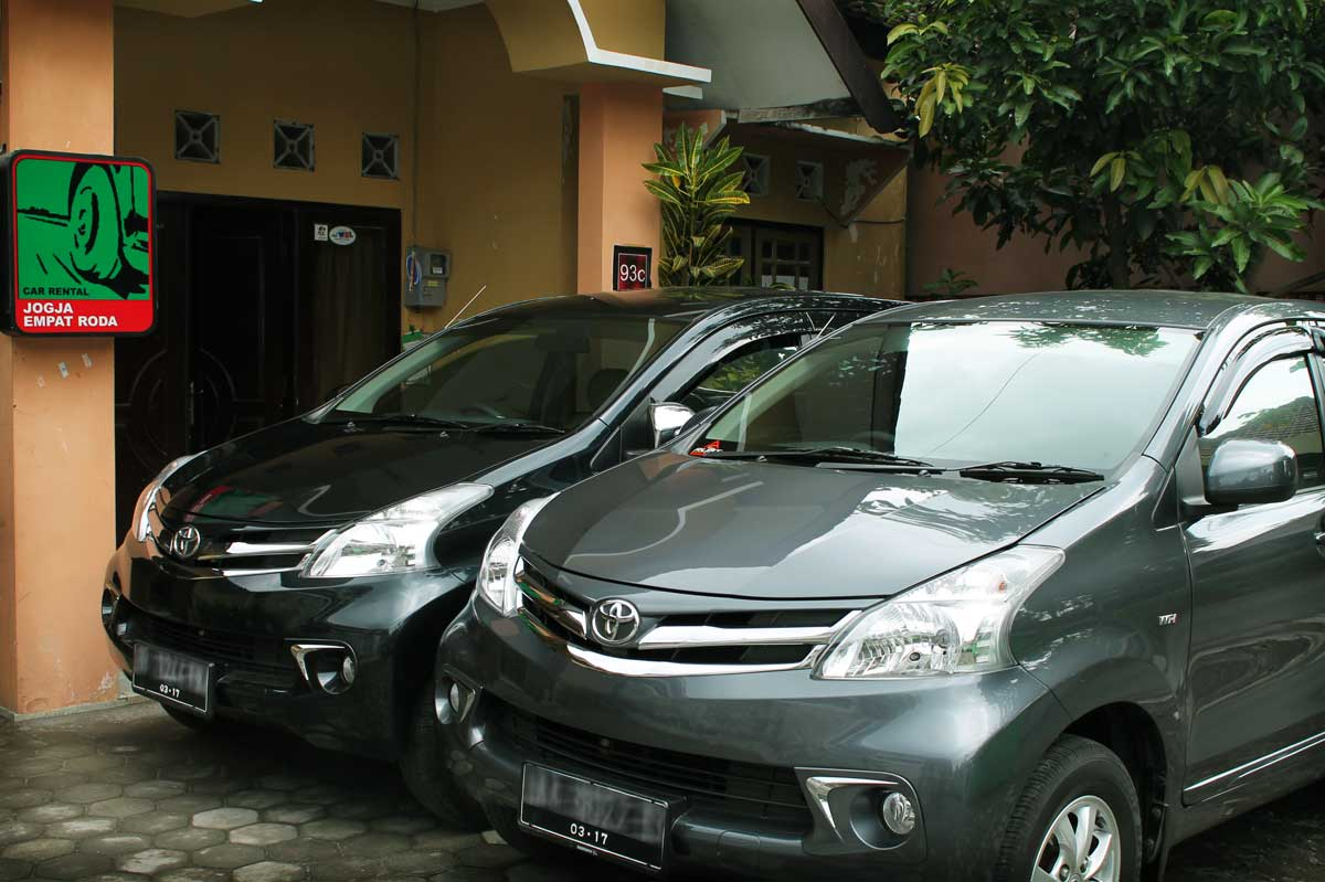 rental-new-avanza-jogja