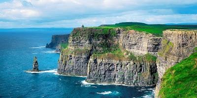 10 Negara Paling Aman Untuk Traveling Seorang Diri