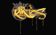 Entertainment Kings Est. 2000