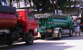 Sedot WC Makassar 081222643340