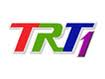 Watching TRT1 - Thua Thien Hue Online &#8211; Vietnam