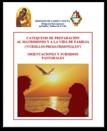 GUIA COMPLETA PARA CATEQUISTAS