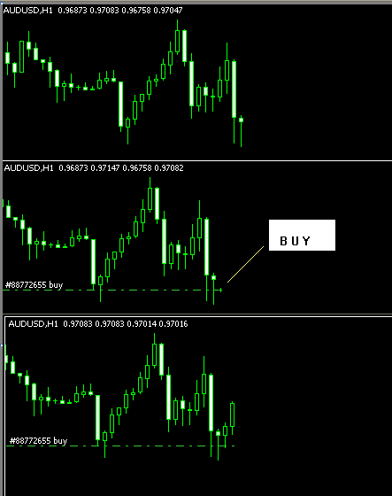 Top 5 forex trading systems
