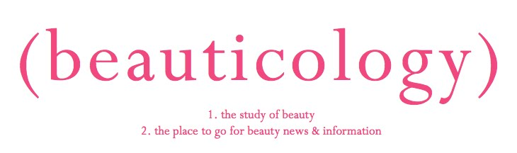 Beauticology - Your Beauty Fix