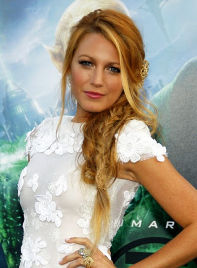 blake lively acconciature blake lively acconciature mariafelicia magno fashion blogger colorblock by felym migliori acconciature blake lively acconciature capelli blog italiani blogger italiane tendenza capelli best hairstyles blake lively fashion bloggers italy