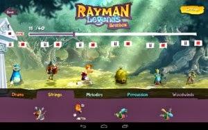 rayman legends beatbox v1 0 0 android. Black Bedroom Furniture Sets. Home Design Ideas