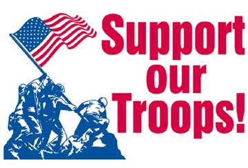 Florida-car-insurance-cheap-quotes-rates-support-our-troops