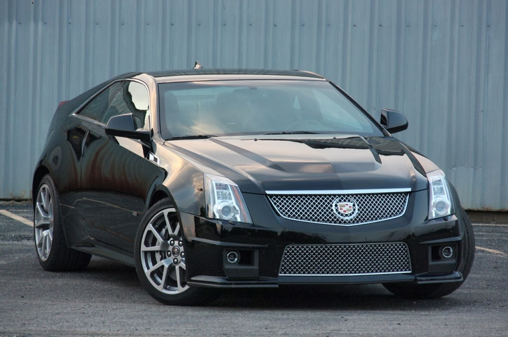 cadillac cts coupe wallpaper widescreen prices features. Black Bedroom Furniture Sets. Home Design Ideas
