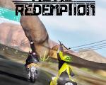http://1.bp.blogspot.com/-gSvZXWAk9j0/VV8wrRvjXqI/AAAAAAAACAE/EOjImPXMVtU/w150-h120-c/road-redemption-repack-pc-game-download.jpeg
