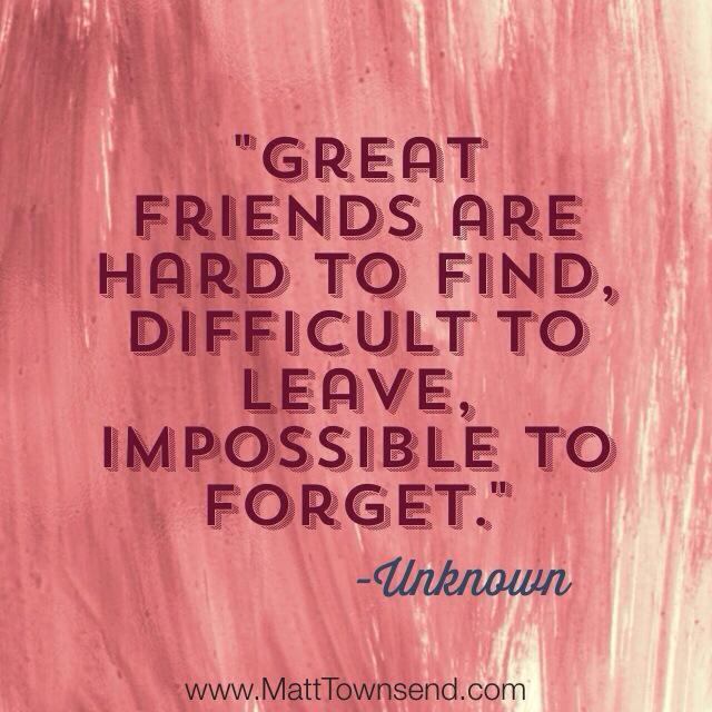 Everlasting Friendship Quotes : Gallery for gt eternal friendship quotes
