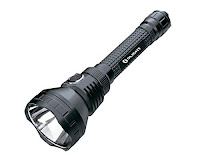 The Olight M3XS-UT Javelot - 1200 lumens