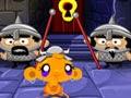 Jugar a La aventura de Monkey Go Happy