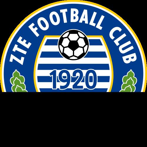 world football club:
