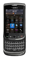 Blackberry Torch 9800 Emulator | Blackberry Simulator ~ PuTr4 Sh4r3