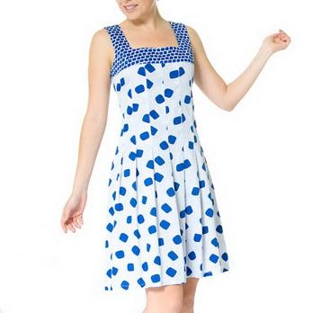 Simple Dressing Design : Simple Dress Designs Free Top Fun