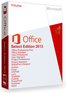 microsoft outlook 2013 free download crack full version