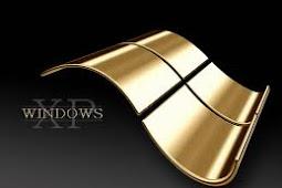 Trik Tweaking Windows XP