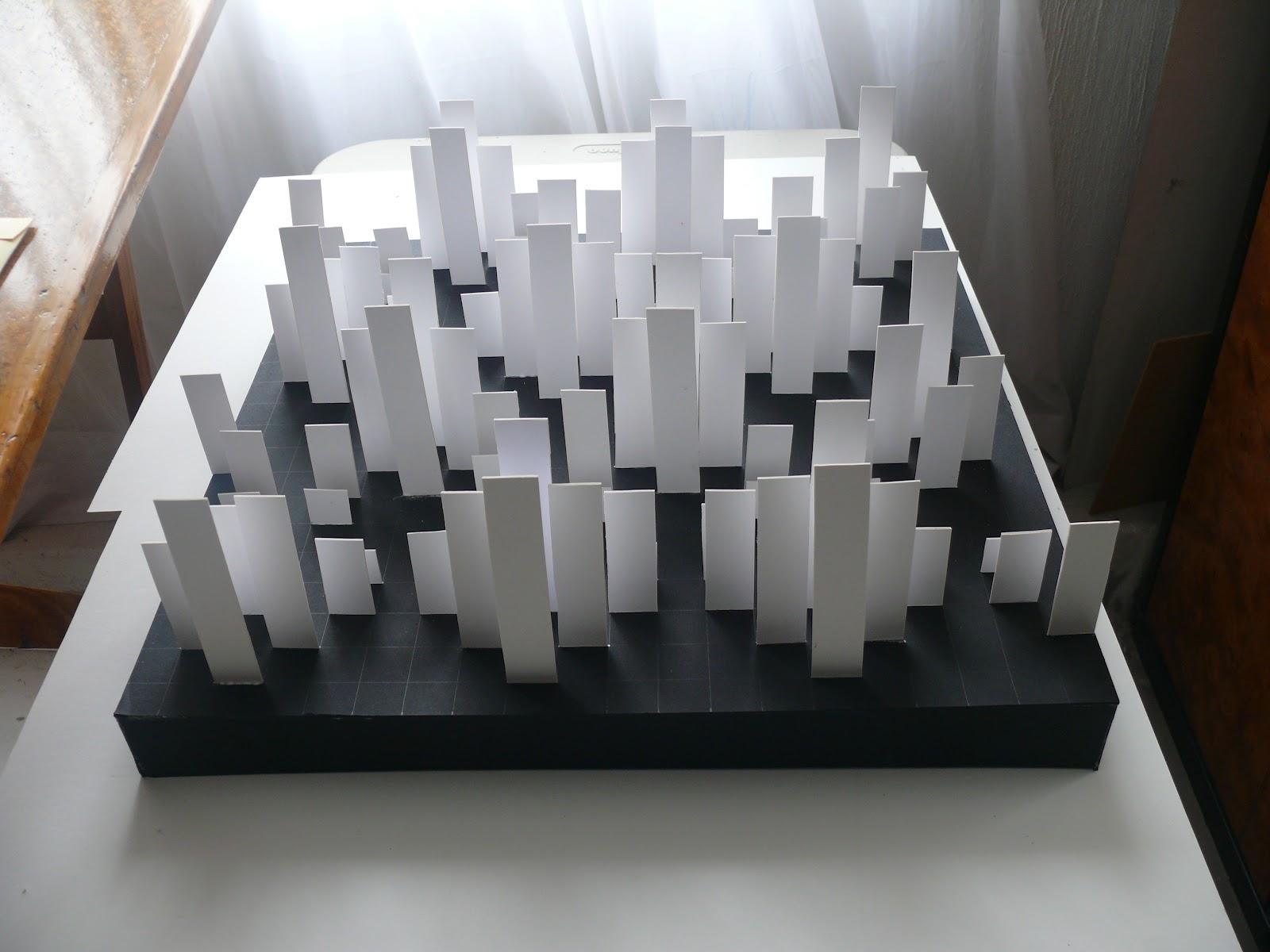 Definicion jerarquia arquitectura for Arquitectura definicion