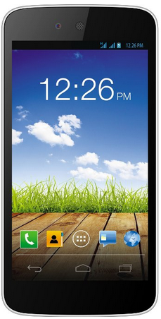 (Last Day)  Micromax Canvas A1 with Android One at Rs 5999 -BuyToEarn Exclusive