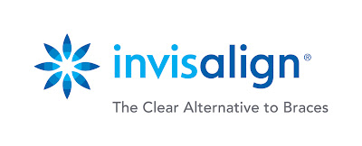 www.imjustsayindamn.blogspot.com, Invisalign The Clear Alternative to Braces Logo