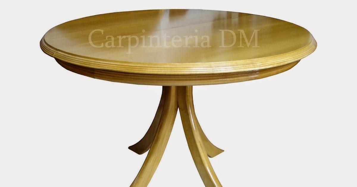 Capinteriadm dise os mesas comedor for Esstisch 1 40 m